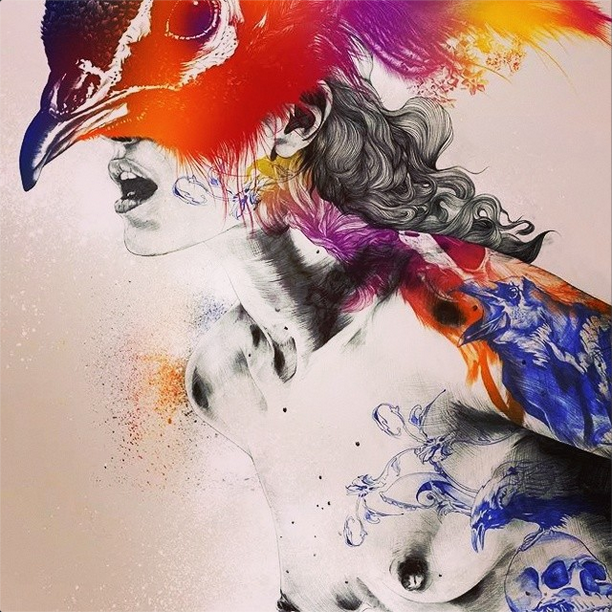http://instagram.com/gabriel_moreno_illustrations