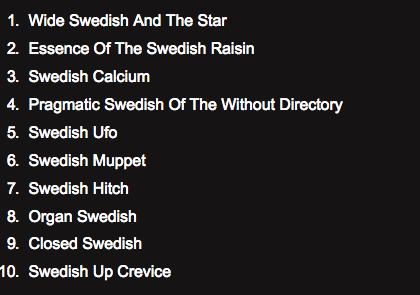 swedish-bandnames02