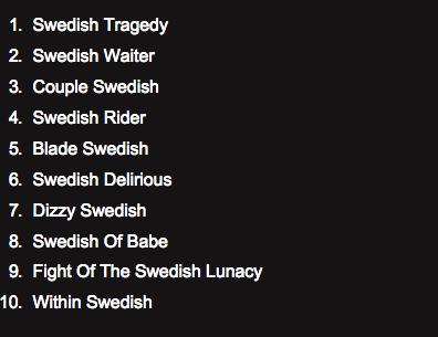 swedish-bandnames04