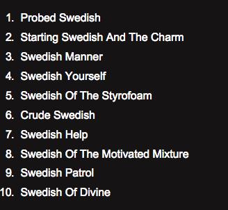 swedish-bandnames06