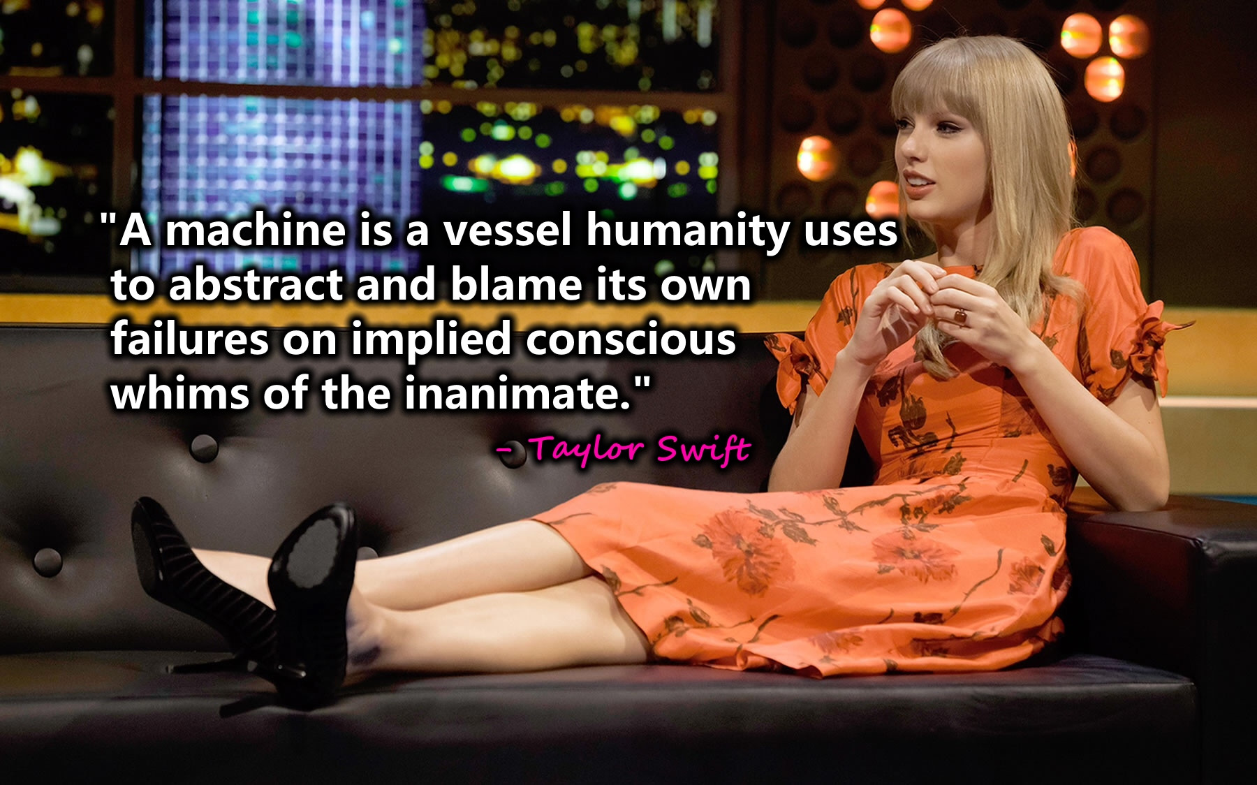 SwiftOnSecurity