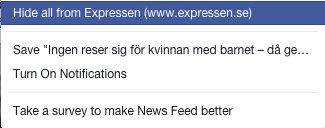 expressens-fall08