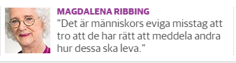 ribbing01