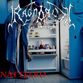 Ragnarök - Nattferd