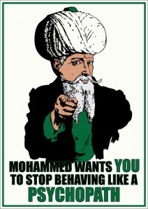 103-All-Islamic-nations-need-this-sign