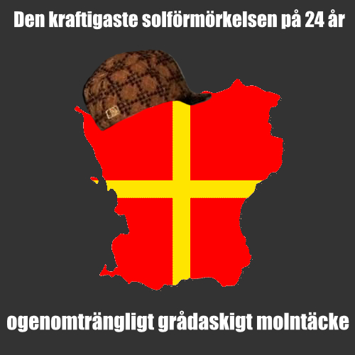 Scumbag Skåne