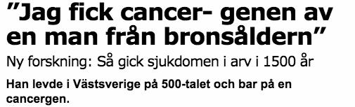 cancer2015-e