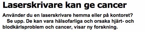 cancer2015-l