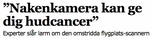 cancer2015-n