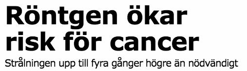 cancer2015-r