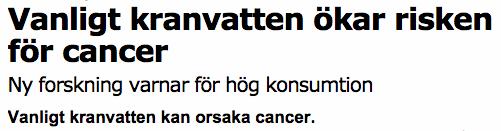cancer2015-v