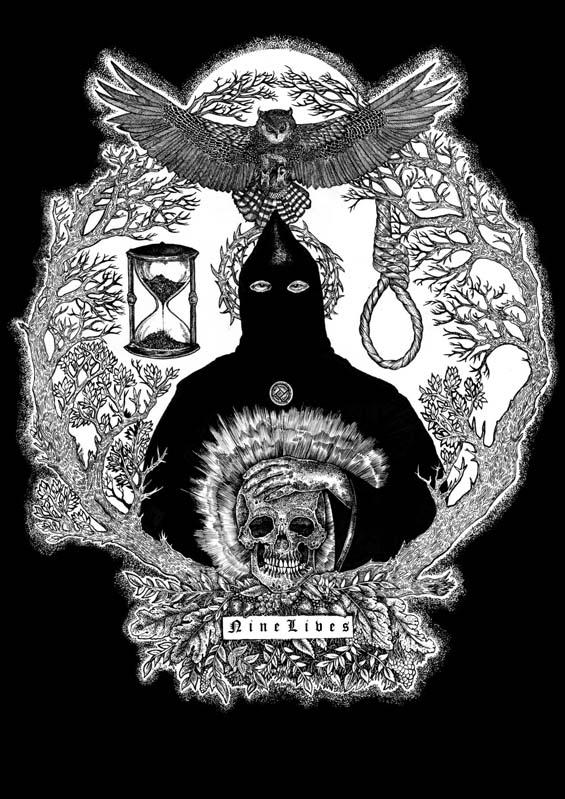 konst2015_11-Sin-Eater