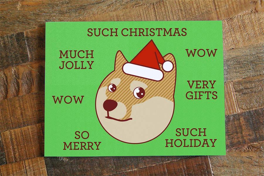 wowsuchchristmas